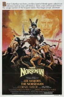 The Norseman / Нормани (1978 )