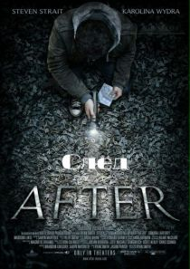 After / След (2012)