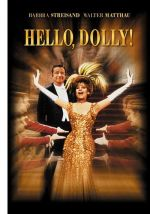 Hello, Dolly! (1969)