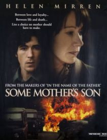 Some Mother's Son / Синове и майки (1996)