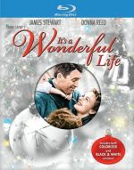 It's a Wonderful Life / Животът е прекрасен (1946)