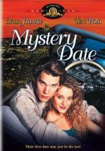 Mystery Date / Тайнствена среща (1991)