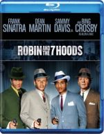 Robin and the 7 Hoods / Робин и седемте гангстера (1964)