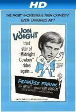 Fearless Frank (1967)