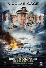 USS Indianapolis: Men of Courage / Индианаполис (2016)