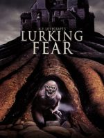 Lurking Fear / Вечният Страх ( 1994)