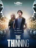 The Thinning / Разреждането (2016)