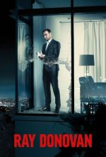 Ray Donovan Season 4 / Рей Донован Сезон 4 (2016)