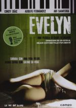 Evelyn / Евелин (2012)