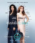 Rizzoli and Isles Season 3 / Ризоли и Айлс: Криминални досиета Сезон 3 (2012)