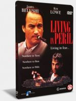 Living in Peril / Живот в страх (1997)