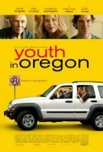 Youth in Oregon / Младост в Орегон (2016)