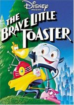 The Brave Little Toaster / Храбрият малък тостер (1987)