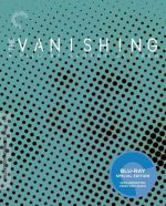 The Vanishing / Spoorloos / Изчезването / (1988)