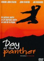 Day of the Panther / Денят на пантерата (1988)