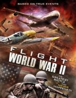 Flight World War II / Flight 1942 / Полет 1942 (2015)