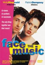 Face the Music / Музика и любов (1993)
