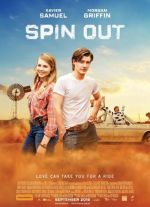 Spin Out / Мръсна газ (2016)