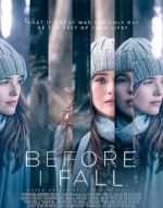 Before I Fall / Преди да падна (2017)