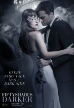 Смотреть Fifty Shades Darker / Петдесет нюанса по-тъмно (2017) Онлайн бесплатно