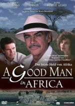 A Good Man in Africa / Симпатяга в Африка (1994)