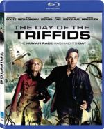 The Day of the Triffids / Денят на Трифидите (2009)