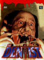 The Dentist / Зъболекарят (1996)