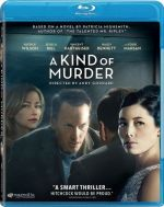 A Kind of Murder / Вид убийство (2016)