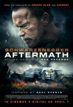 Aftermath / Последици (2017)