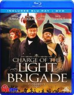The Charge of the Light Brigade / Атаката на леката кавалерия (1968)
