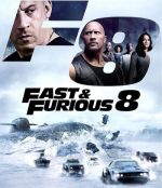 The Fate of the Furious / Бързи и яростни 8 (2017)