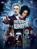 Doctor Who Season 10 / Доктор Кой Сезон 10 (2017)
