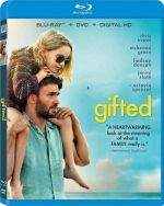 Gifted / Надарена (2017)