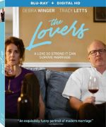 The Lovers / Любовниците (2017)