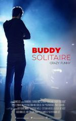 Buddy Solitaire / Бъди Пасианса (2016)