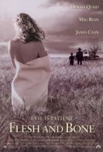 Flesh and Bone / Плът на раздора (1993)