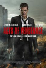 Acts of Vengeance / Отмъщение (2017)