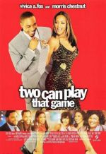 Two Can Play That Game / Игра за двама (2001)