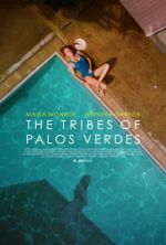 The Tribes of Palos Verdes / Племената от Палос Вердес (2017)