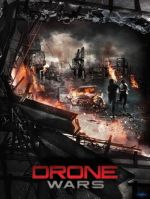 Drone Wars / Дронове убийци (2016)