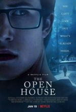 The Open House / Къща за продан (2018)