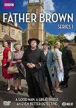 Father Brown Season 1 / Отец Браун Сезон 1 (2013)