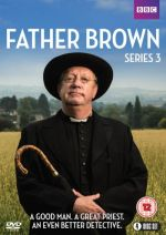 Father Brown Season 3 / Отец Браун Сезон 3 (2015)