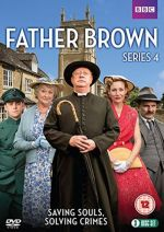 Father Brown Season 4 / Отец Браун Сезон 4 (2016)