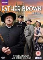 Father Brown Season 5 / Отец Браун Сезон 5 (2017)