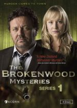 The Brokenwood Mysteries Season 1 / Броукънуд Сезон 1 (2014)