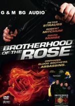 Brotherhood Of The Rose / Братството на Розата (1989)