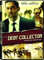 The Debt Collector / Колекторът (2018)