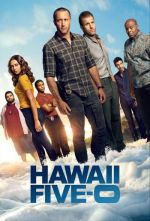 Hawaii Five-0 Season 8 / Хавай 5-0 Сезон 8 (2017)