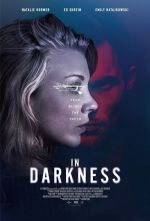 In Darkness / В мрак (2018)